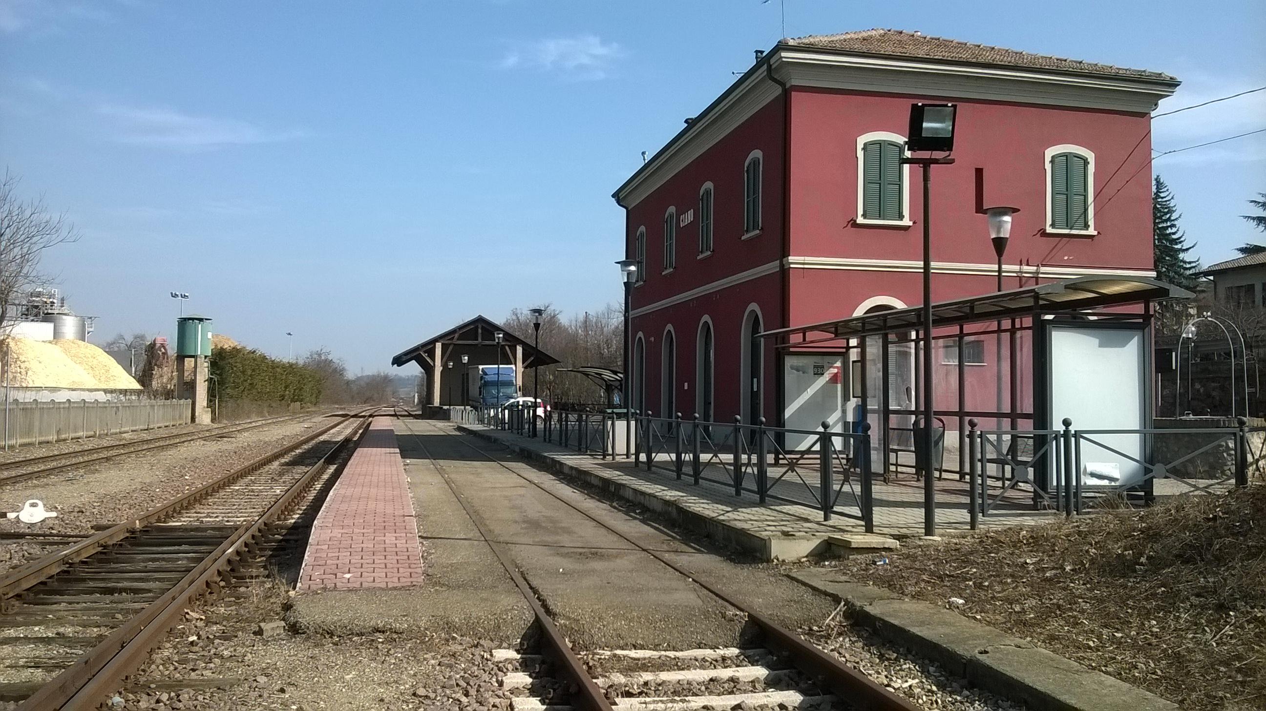 Reggio emilia ciano d enza fer ferrovie emilia romagna - Ricci mobili ciano d enza ...
