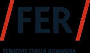 Logo-FER