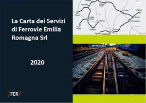 Carta dei Servizi 2020